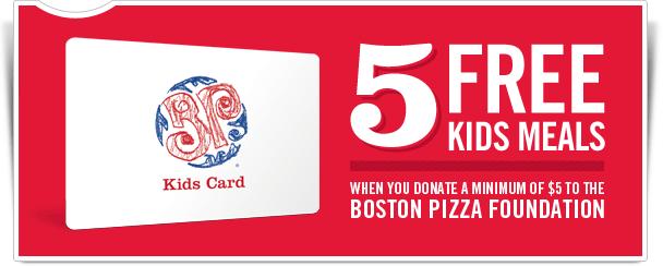 Boston pizza web coupons winnipeg