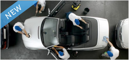 Accentus Auto Spa, Tires & Wheels