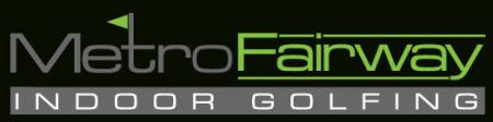 Metro Fairway Indoor Golfing