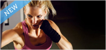 Athlima Fitness