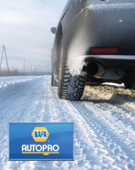 Autopro Stop