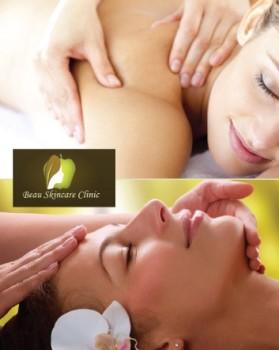 Beau Skincare Clinic