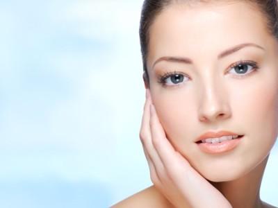 Calgary Laser Health & Beauty Centre