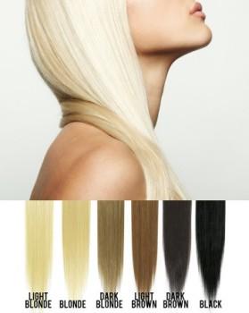 Ermin Hair Studio Inc.