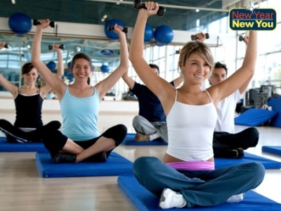 Fit Body Bootcamp Calgary DealFind