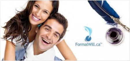 FormalWill