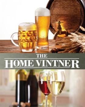 The Home Vintner