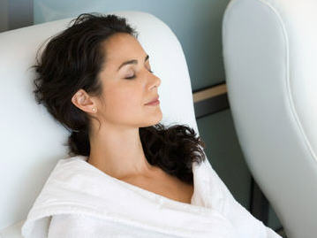 The Modern Body Massage and Spa