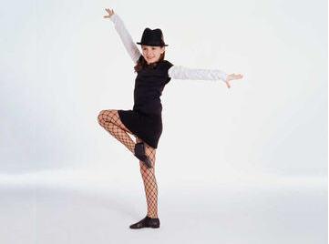 Ballet Classique Methusela Calgary