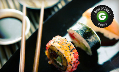 Koto Sushi Lounge1