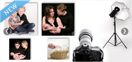 Loewen Photography Calgary
