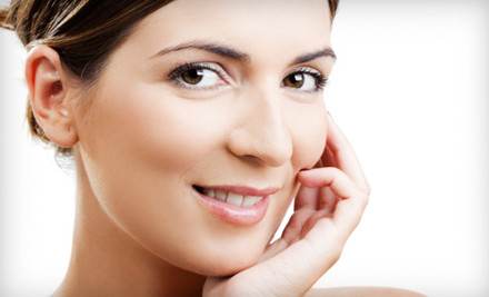 Nubare Laser & Skincare