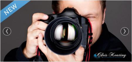 Photographic Resource TeamBuy