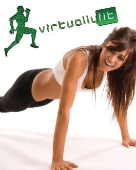 Virtually Fit