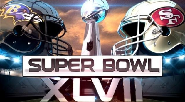 super-bowl-commercials-2013