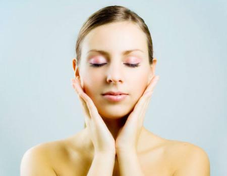 Beau Skincare Clinic LivingSocial