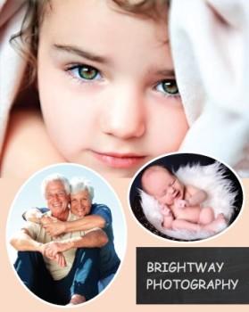Brightway Photography