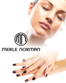 Merle Norman Decadant Salon