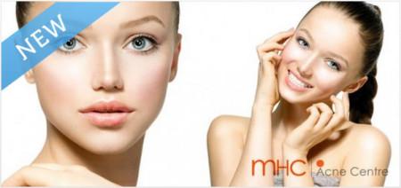 Mission Health Acne Centre