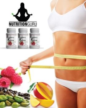 Nutrition Guru