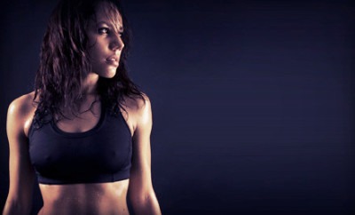 Fit Body Bootcamp Calgary1