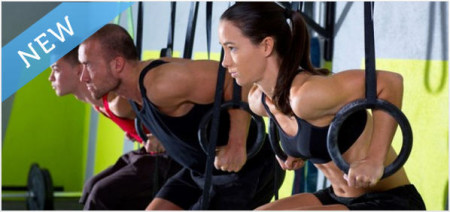 Fit Body Bootcamp TeamBuy