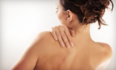 Northland Chiropractic & Wellness