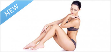 Beau Skincare Clinic TeamBuy