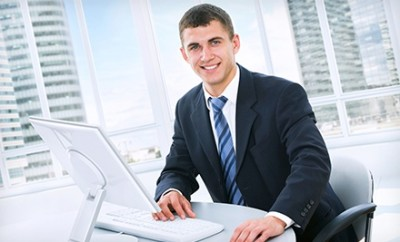 IT University Online1