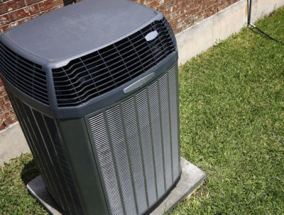 JUSTinTIME Heating, Air Conditioning, & Duct Cleaning