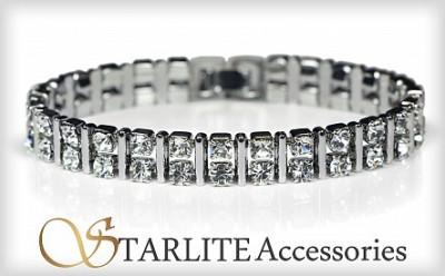 Starlite Accessories