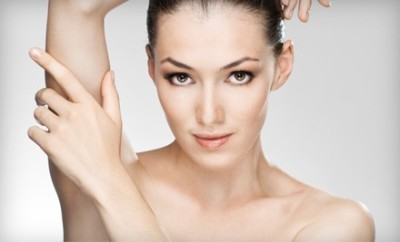 Enlighten Laser and Skin Care Clinic