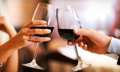 Enoteca Liquor Store & Specialty Wines