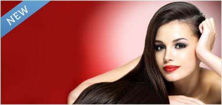 Phia Hair Salon and Esthetic Calgary