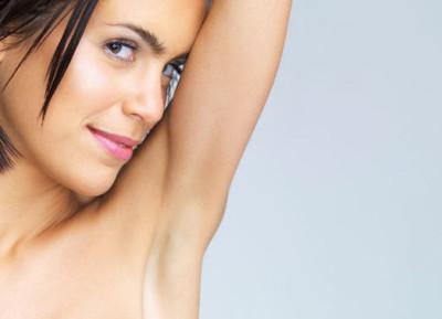 Skin Care Boutiques Calgary LivingSocial