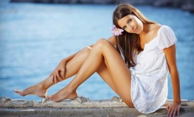 Bare Esthetics & Beauty Equipment