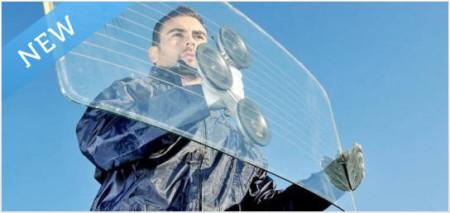 CalAlta Auto Glass TeamBuy