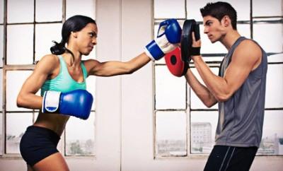 Elite Pro Fitness & Martial Arts