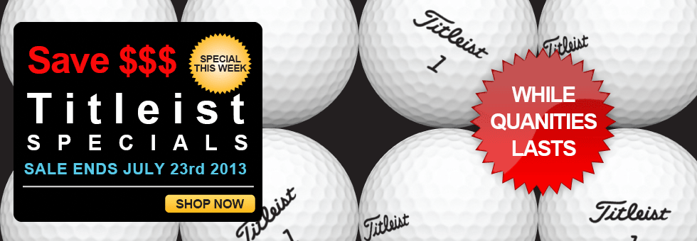 Knetgolf is the worlds largest pre-owned golf ball 36 Pro V1X Mint Used Golf Balls - Three Dozen. by Pro V1X. $ (2 used offers) out of 5 stars 2. Product Features Did you know? Knetgolf is the worlds largest pre-owned golf ball Maxfli 36 Noodle Used Golf Balls In Mint Condition.