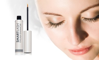 SmartLash Eyelash-Enhancing Serum