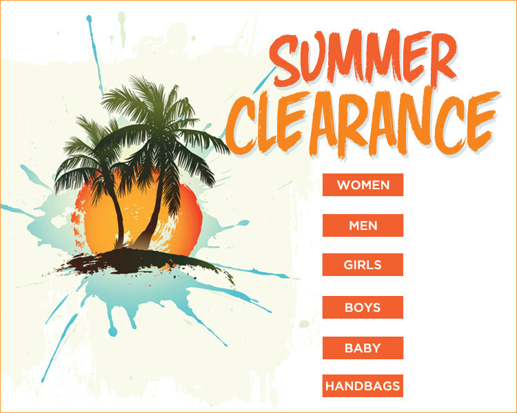 SoftMoc Shoes Save up to 50 Summer Clearance Event
