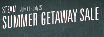 Steam Video Games Summer Sale (July 11-22)
