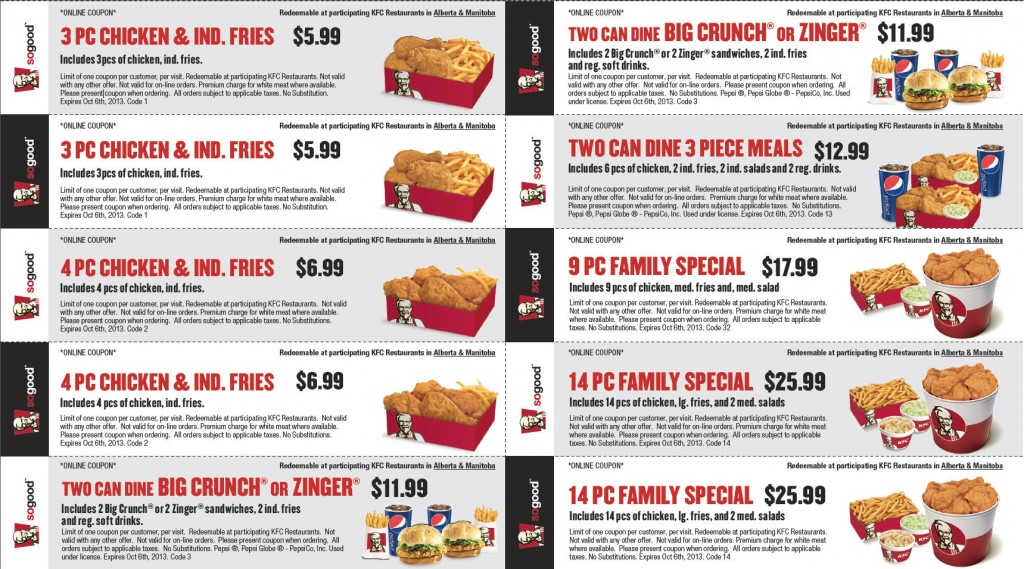 photo about Smashburger Printable Coupons known as Fatburger printable discount codes - Sushi bargains san diego