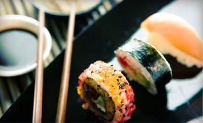 Koto Sushi Lounge2
