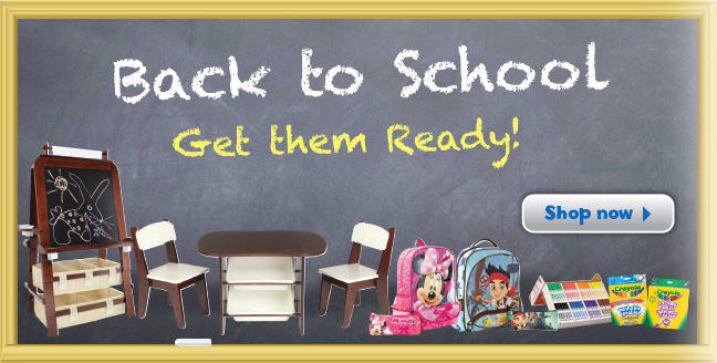 Toys R Us 20 Off All Licensed Backpacks, 30 Off All Lunch Bags (Until Aug 22)