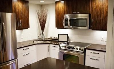 Calgary Home + Design Show
