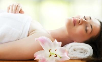 Eden Wellness & Vibration2