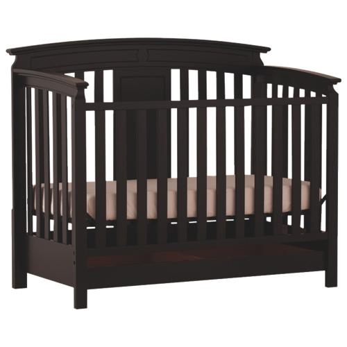 FutureShop BestBuy Save $385-$462 Off Baby Cribs (Until Sept 19)