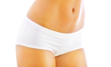 ChiQue Pharma Weight Control Clinic Groupon