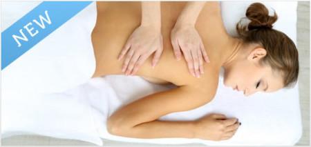 Felix Skincare Clinic